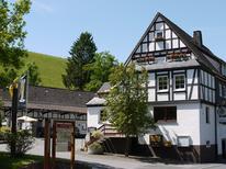 Værelse 1910899 til 1 person i Schmallenberg -Kirchrarbach