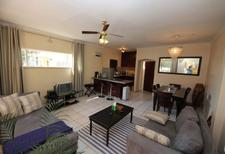 Holiday apartment 1910974 for 3 persons in Germinston