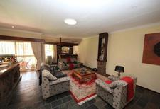 Holiday apartment 1910975 for 4 persons in Germinston