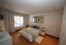 Holiday apartment 1910976 for 2 persons in Germinston