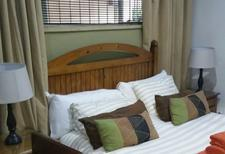 Room 1910977 for 3 persons in Germinston
