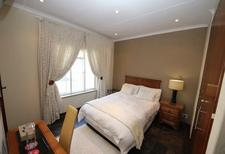 Room 1910978 for 3 persons in Germinston