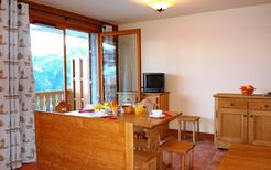 Holiday apartment 1911080 for 6 persons in Barcelonnette