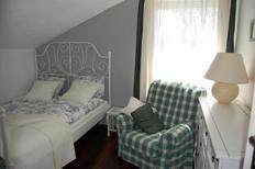 Dom wakacyjny 1911131 dla 7 osób w Dębina