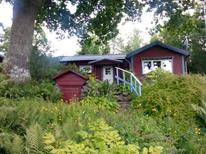 Holiday home 1911138 for 4 persons in Ängasjö