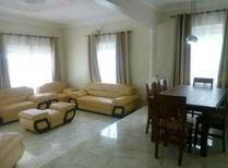 Holiday apartment 1911311 for 4 persons in Kampala