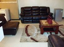 Rekreační byt 1911313 pro 4 osoby v Kampala
