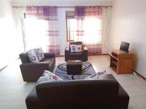 Holiday apartment 1911314 for 4 persons in Kampala