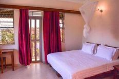 Rekreační byt 1911316 pro 4 osoby v Kampala