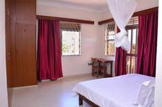 Holiday apartment 1911317 for 4 persons in Kampala