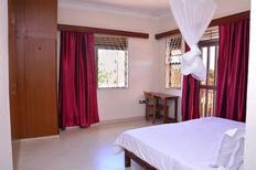 Appartement de vacances 1911317 pour 4 personnes , Kampala