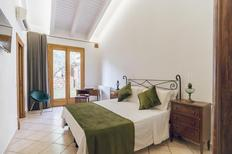 Room 1911731 for 2 persons in Piazza Armerina