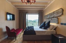 Room 1911732 for 2 persons in Piazza Armerina