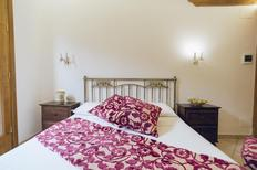 Room 1911735 for 2 persons in Piazza Armerina