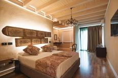 Room 1911736 for 2 persons in Piazza Armerina
