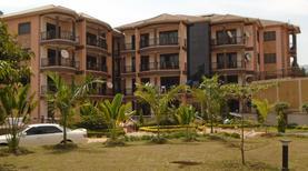 Appartement de vacances 1911739 pour 2 personnes , Kampala