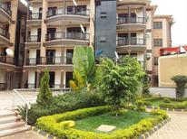 Holiday apartment 1911740 for 2 persons in Kampala