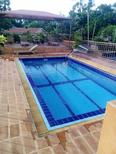 Holiday apartment 1911743 for 2 persons in Kampala