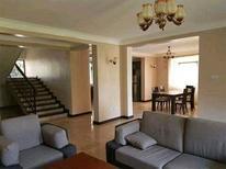 Apartamento 1911744 para 2 personas en Kampala