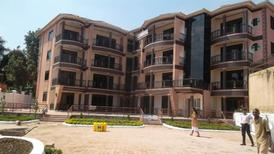 Holiday apartment 1911745 for 2 persons in Kampala