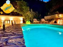 Holiday home 1911862 for 4 persons in Kavallerena