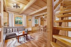 Holiday home 1911878 for 7 persons in Zakopane