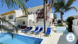 Maison de vacances 1911885 pour 10 personnes , Albufeira