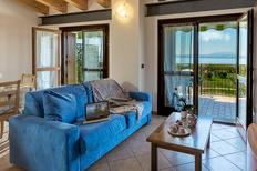 Holiday apartment 1911946 for 6 persons in Lazise