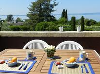 Holiday apartment 1911954 for 3 persons in Bardolino
