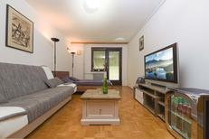 Ferienwohnung 1912081 für 4 Personen in Bled