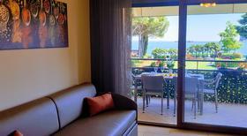 Appartement 1912105 voor 5 volwassenen + 1 kind in San Felice del Benaco