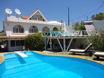 Casa de vacaciones 1912111 para 8 personas en Kosta
