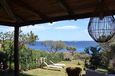 Holiday home 1912228 for 4 persons in Porto Cervo