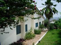 Dom wakacyjny 1912238 dla 8 osób w Mallam