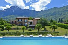Vakantiehuis 1912253 voor 6 personen in Colico