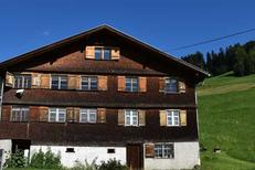 Holiday apartment 1912686 for 10 adults + 2 children in Schwarzenberg