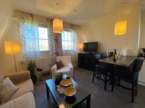Mieszkanie wakacyjne 1913232 dla 4 osoby w Gronau