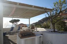 Holiday apartment 1913643 for 4 persons in Chiessi