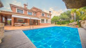 Holiday home 1913665 for 12 persons in Tarragona