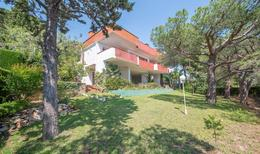 Holiday home 1913683 for 8 persons in Tarragona