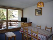 Appartamento 1913894 per 6 persone in Mont-de-Lans