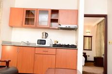 Room 1914046 for 2 persons in Kigali