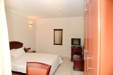Room 1914052 for 2 persons in Kigali
