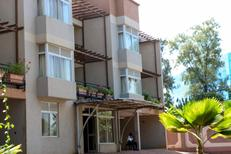 Room 1914054 for 2 persons in Kigali