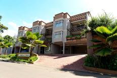 Habitación 1914055 para 2 personas en Kigali
