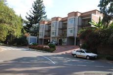 Habitación 1914056 para 2 personas en Kigali