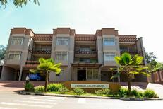 Habitación 1914059 para 2 personas en Kigali