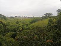 Rekreační dům 1914068 pro 7 osob v Quimbaya