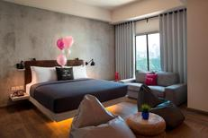Room 1914072 for 2 persons in Bandung