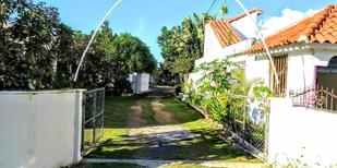 Holiday home 1914073 for 7 persons in La Altagracia